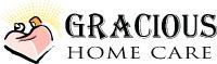 Gracious Home Care