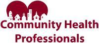 Community Health Professionals Of Ada