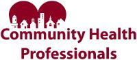 Community Health Professionals - Helping Hands