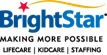 Brightstar Care Emerald Coast