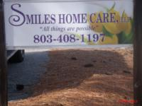 Smiles Home Care