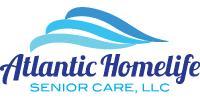 Atlantic Homelife Senior Care, LLC.