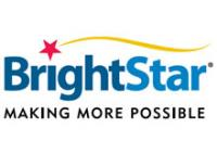 BrightStar South West Minneapolis And West Metro