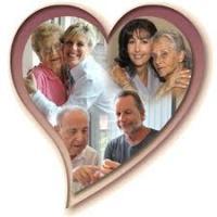 Home Free Care Agency, LLC