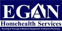 EGAN Home Health Care