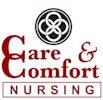 Lakes Region Nursing Care And Comfort