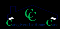 Caregivers In-Home Care