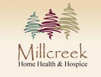Millcreek Home Health