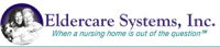 Eldercare Systems