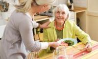 Seniority Home Care LLC