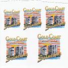 Gold Coast Elder Care
