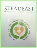 Steadfast Home Care Health Services