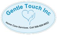 Gentle Touch Inc.