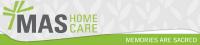 MAS Home Care