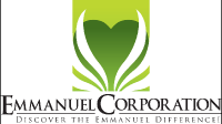 Emmanuel Home Healthcare Corporation