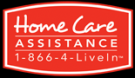 Home Care Assitance