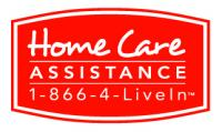 Home Care Assistance Of San Francisco
