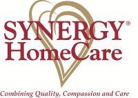 Synergy HomeCare Of Mid Penn
