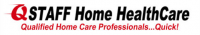 Kindred At Home-Home Health-South Houston