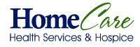 Homecare Health Services