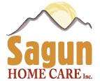 Sagun Home Care Inc.