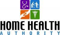 Home Health Authority