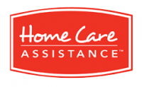 Home Care Assistance Nashua