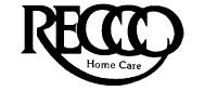 Recco Home Care Services
