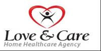 Love And Care Home Healthcare Agency