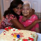 Affordable Helpers Homecare