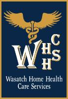Wasatch Home Health Care Services