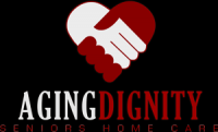 Aging Dignity Homecare