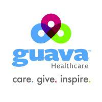 Guava Healthcare