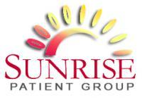 Sunrise Patient Group