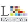LA Care 4 You