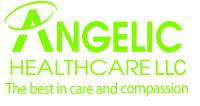 Angelic Healthcare