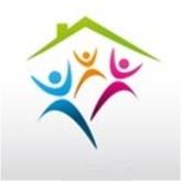 Fairfax Home Health Care, LLC