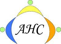 Associate Home Care