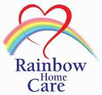 Rainbow Home Care Services, Inc.
