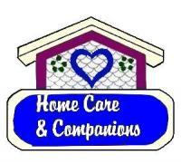Home Care & Companions Inc.