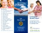 Connect Home Care, LLC