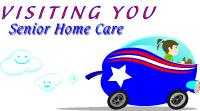Visiting You Senior Homecare