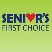 Senior's First Choice
