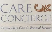 Care Concierge LLC