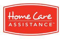 Home Care Assistance Scottsdale Phoenix Arizona