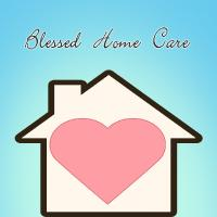 Blessed Home Care