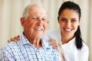 JessLord Home Care Services