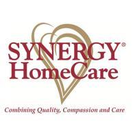 Synergy HomeCare Of Yuma
