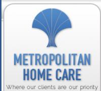 Metropolitan Home Care, Inc.