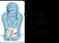 Grace In The Home